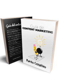 guia del content marketing