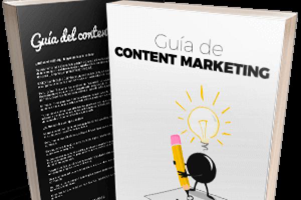 guia del content marketing