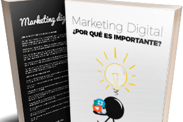 marketing digital por que es importante