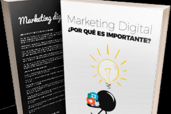 marketing digital por que es importante