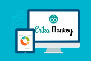 project-erika-monroy