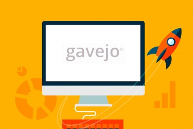 project-gavejo