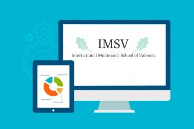 project-imsv