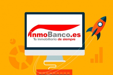 project-inmobanco