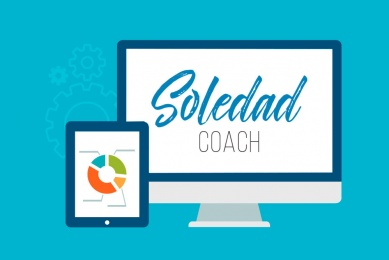 project-soledad-coach