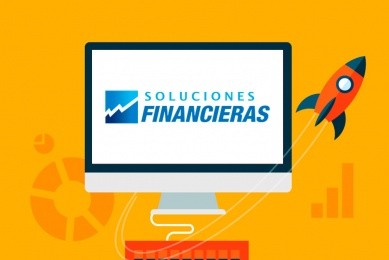 project-soluciones-financieras