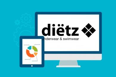 proyecto-dietz