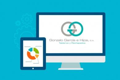proyecto-tableros-gonzalo